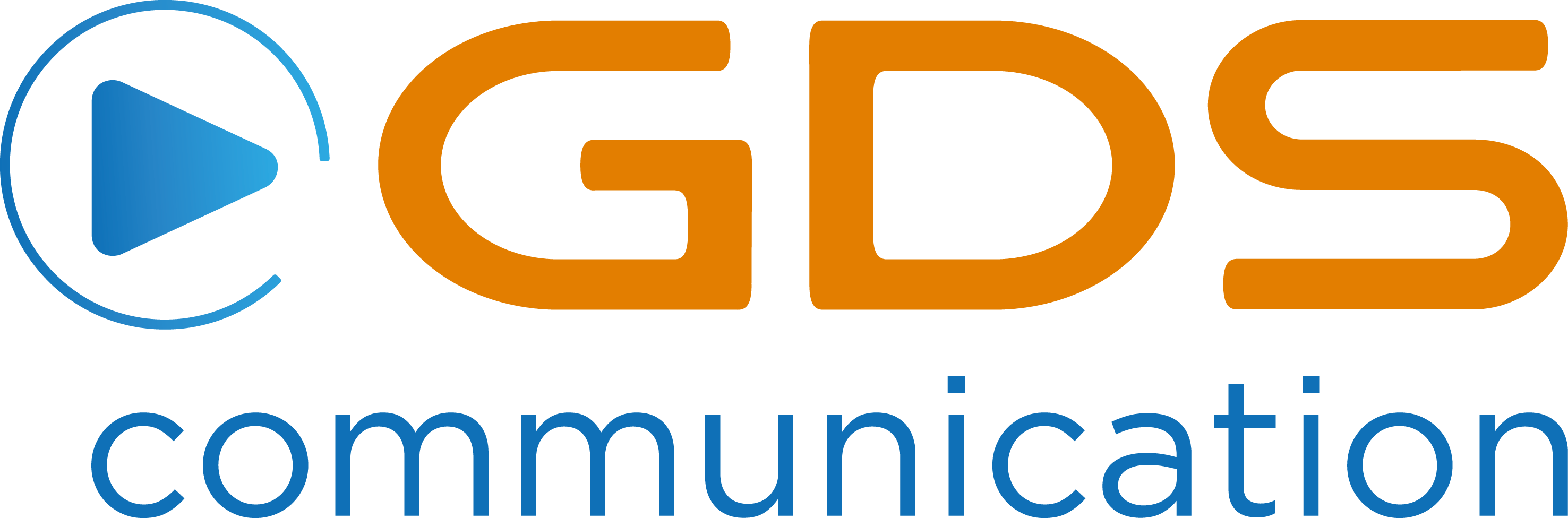 gds-communication-eventi-marketing Logo