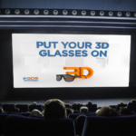 gds-communication-presentazione-3d-apvrs