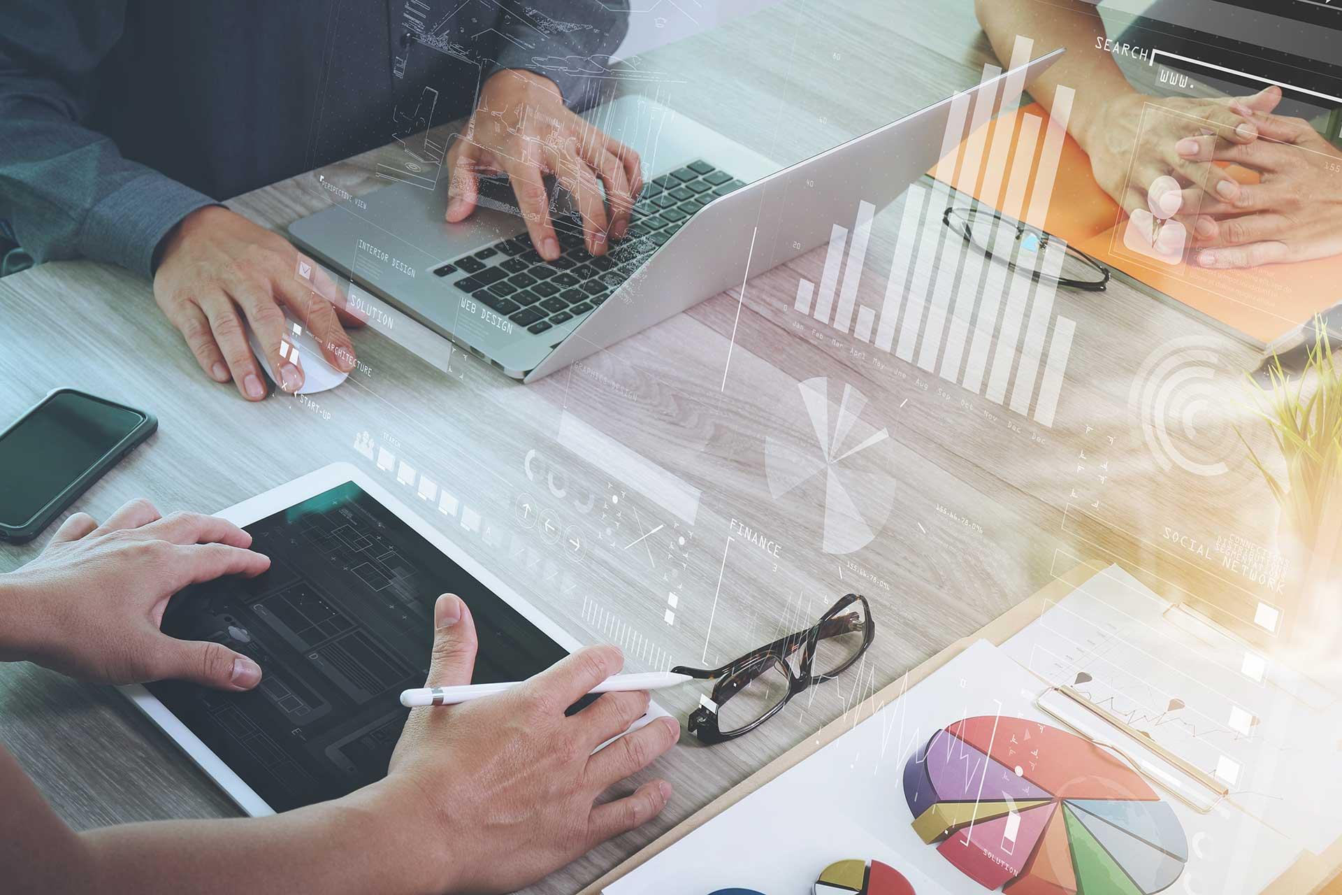 gds-communication-servizi-consulenza-analisi