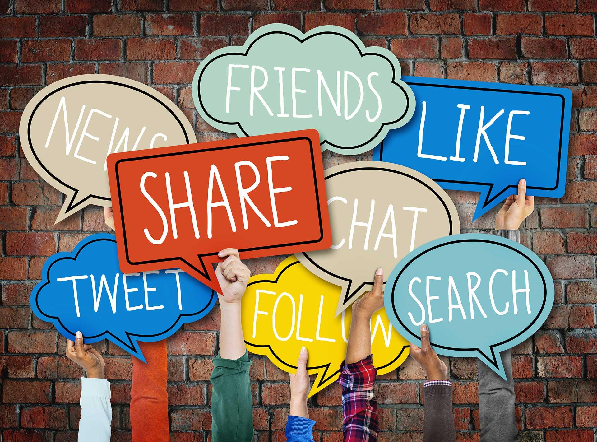 gds-communication-servizi-social