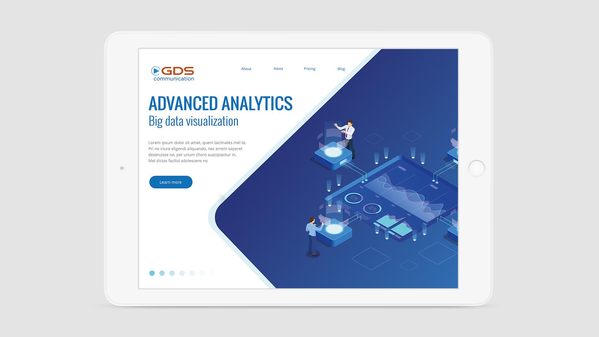 gds-communication-servizi-forza-vendita-2