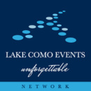 gds-communication-membership-como-lake