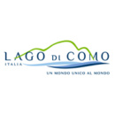 gds-communication-membership-lago-como
